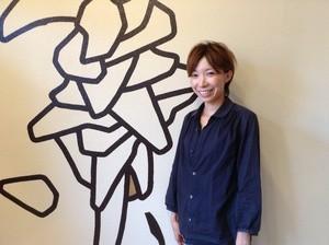 Mariko Ishida